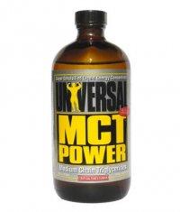 UNIVERSAL MCT Power 16 fl.oz.