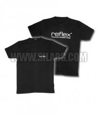 REFLEX Reflex T-shirt