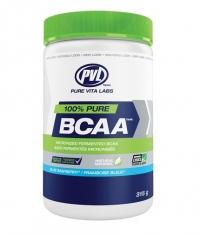 PVL BCAA 300g.