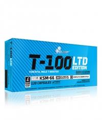 OLIMP T-100 / 120 Caps.