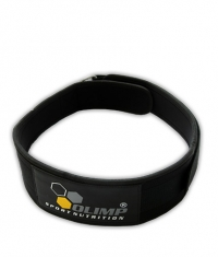 OLIMP Competition Belt