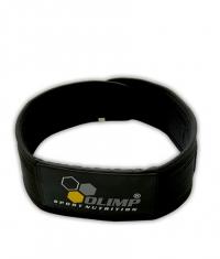 OLIMP Profi Belt