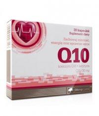 OLIMP Q10 30 Caps.