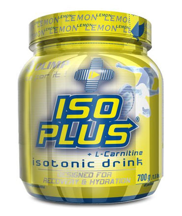 olimp ISO Plus 700 gr.