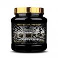 SCITEC Big Bang 825g.