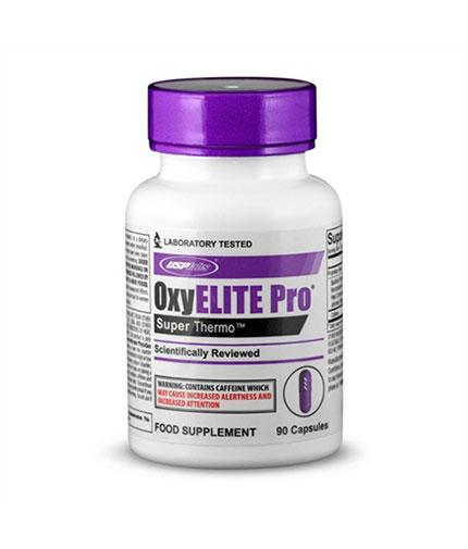 usp-labs OxyELITE Pro 90 Caps.
