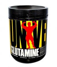 UNIVERSAL Glutamine Powder