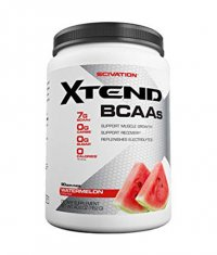 SCIVATION Xtend 90 Servs