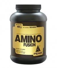 PEAK Amino Fusion TST