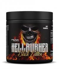 PEAK Hellburner 120 Caps.
