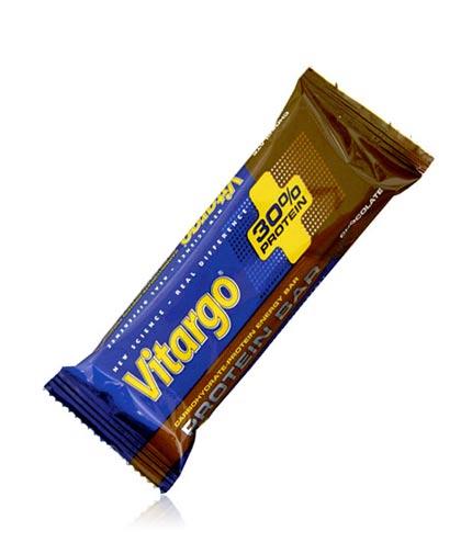 VITARGO Protein Bar 65g.