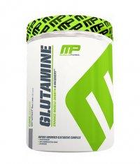 MUSCLE PHARM Glutamine 300g.