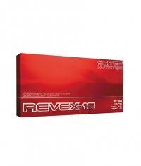 SCITEC Revex-16 / 108 Caps.