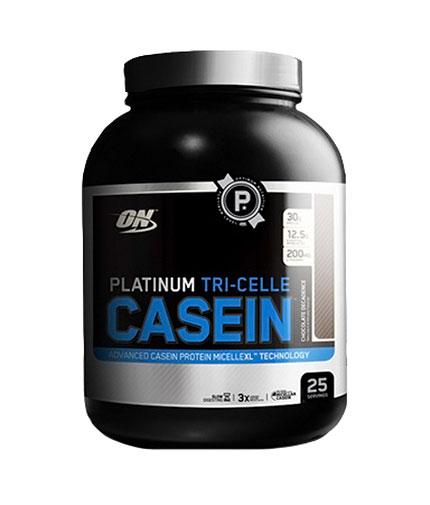optimum-nutrition Platinum Tri-Celle Casein