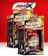 PROMO STACK AMIX ThermoCore ™ Professional 90 Caps./ x2