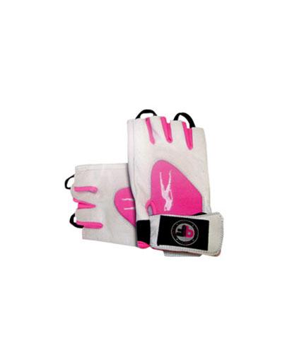biotech-usa Lady Gloves
