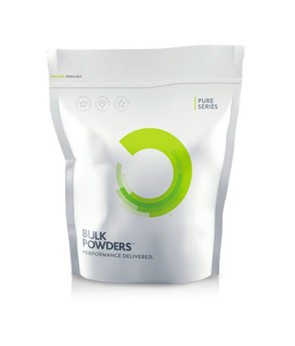 BULK POWDERS Green Tea Extract 100g.
