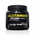 OLIMP Glutamine Xplode 5500 mg. / 500 gr.