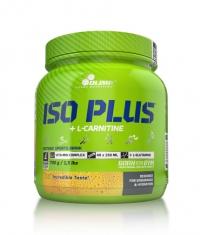 OLIMP ISO Plus