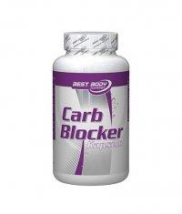 BEST BODY Carb Blocker 100 Caps.