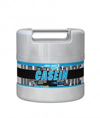 BEST BODY 100% Pure Casein