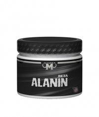 BEST BODY Mammut Beta-Alanine 300g.