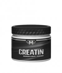 BEST BODY Mammut Creatine Monohydrate 300g.