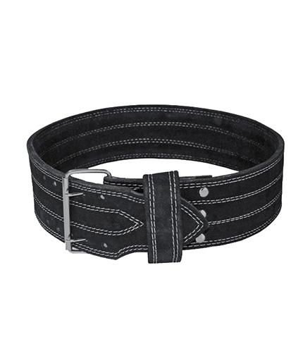 best-body Powerlifting Belt