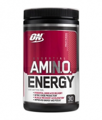OPTIMUM NUTRITION Amino Energy 270g. / 30 Serv.