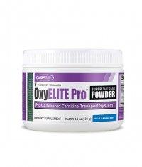 USP LABS OxyElite Pro  Powder 60serv.