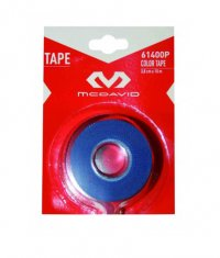 MCDAVID Color Tape / № 113