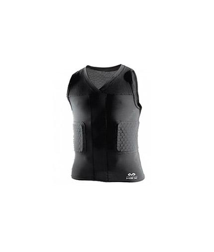 mcdavid Hex™ Tank Shirt / № 786