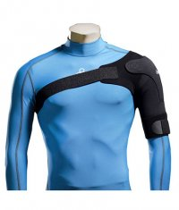 MCDAVID Lightweight Shoulder Support / № 463