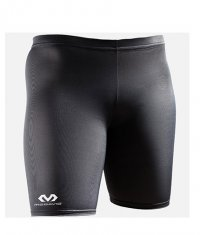 MCDAVID Women's Compression Short / № 704