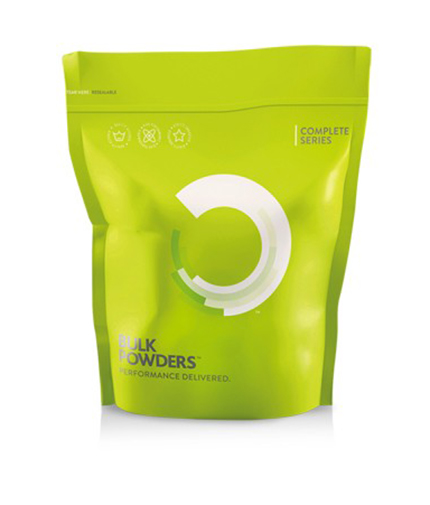 BULK POWDERS Complete Intra-Workout 500g.