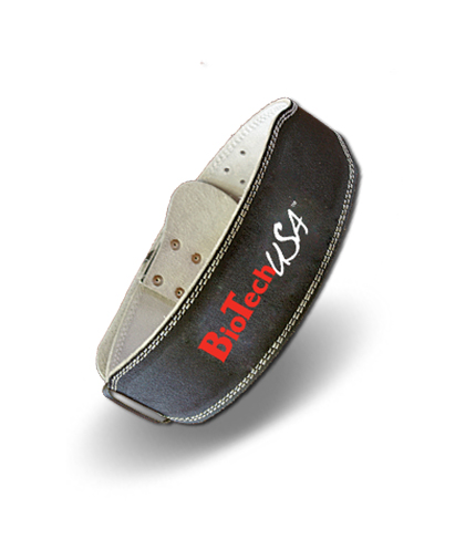 BIOTECH USA Body Building Belt