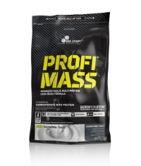 OLIMP Profi Mass 900 gr. / 2 lbs.