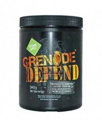 GRENADE DEFEND / 345g