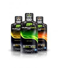 MUSCLE PHARM Muscle Gel 46 g.