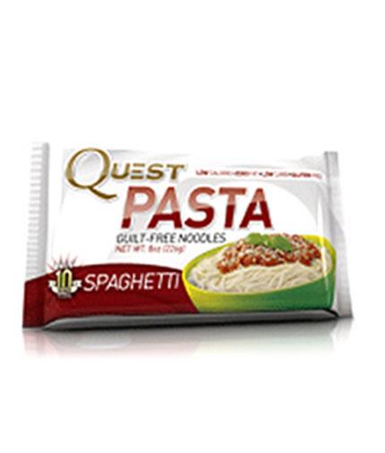 quest-nutrition PASTA / 226g