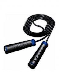 HARBINGER SPEED / Skipping Rope Plastic