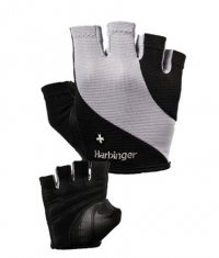 HARBINGER Power Gloves / women