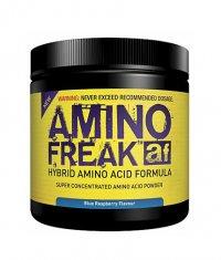 PHARMA FREAK Amino Freak 192g.