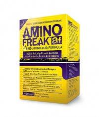 PHARMA FREAK Amino Freak 180 Tabs.