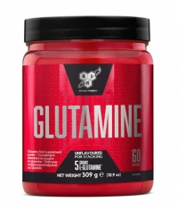 BSN Glutamine DNA / 60 serv.