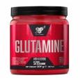BSN Glutamine DNA / 60 serv.