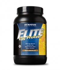DYMATIZE Elite Egg Protein 2 lbs.