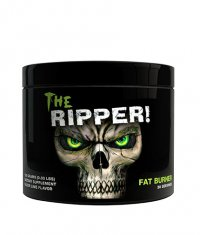COBRA LABS The Ripper / 30 serv.