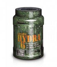 GRENADE HIDRA 6+