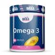 HAYA LABS Omega 3 1000mg. / 500 Softgels